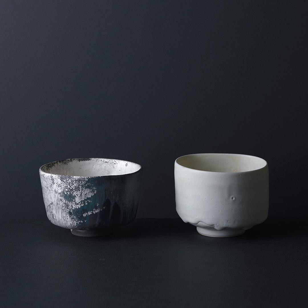 銀花×KURO _f0003788_00040794.jpeg