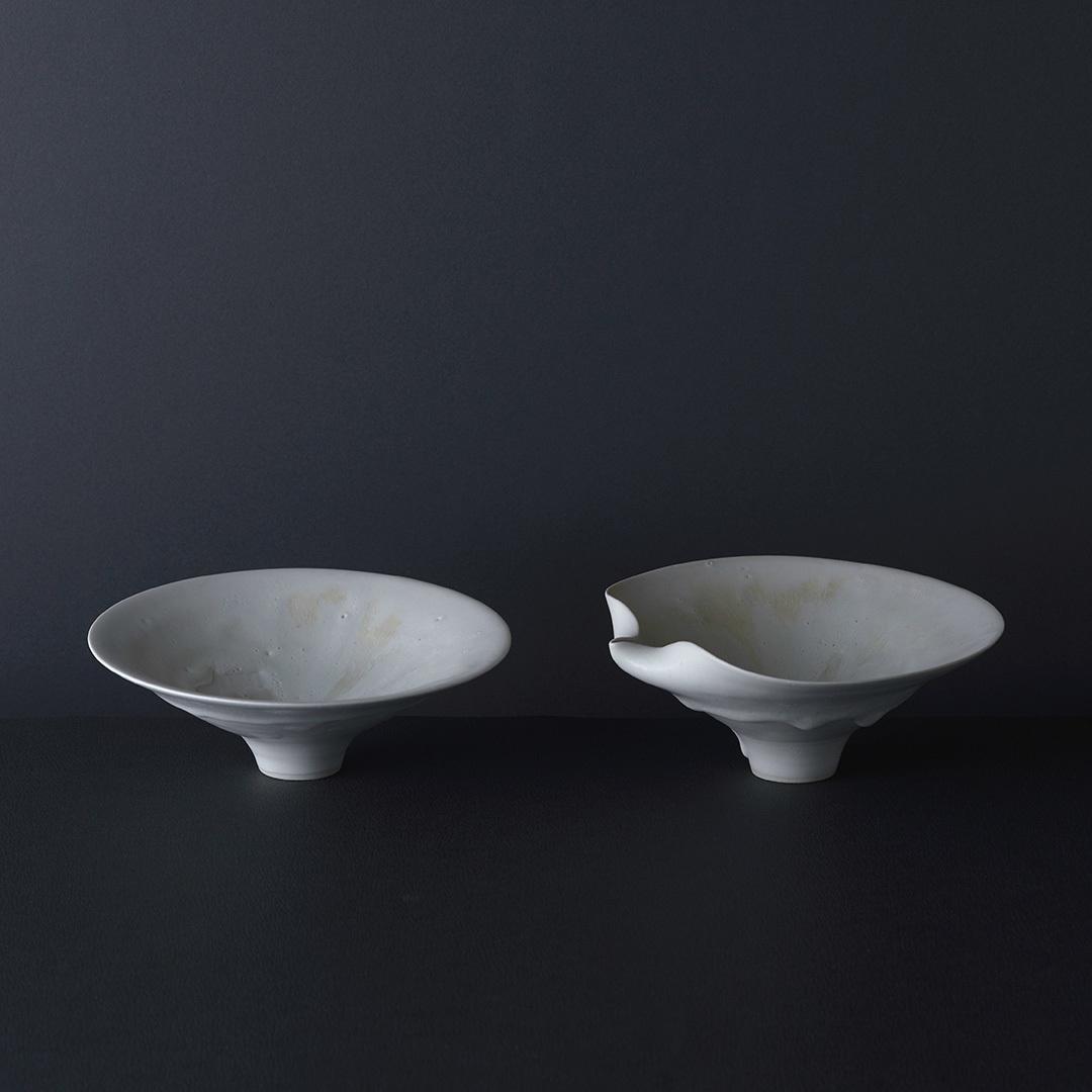 銀花×KURO _f0003788_00043021.jpeg