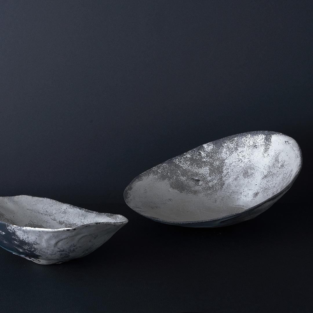 銀花×KURO _f0003788_00051145.jpeg