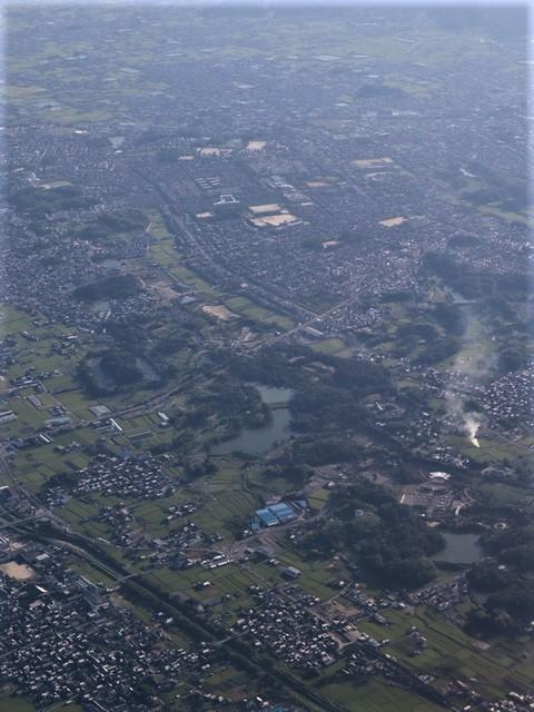 藤田八束の飛行機ANAの楽しみ方@ANAで楽しい下界の絶景、歴史を訪ね、最先端技術を見つけ、自然と文明の進み方を見る・・・そんな瞬間_d0181492_00103178.jpg