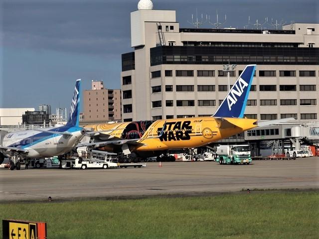 藤田八束の飛行機ANAの楽しみ方@ANAで楽しい下界の絶景、歴史を訪ね、最先端技術を見つけ、自然と文明の進み方を見る・・・そんな瞬間_d0181492_00114357.jpg