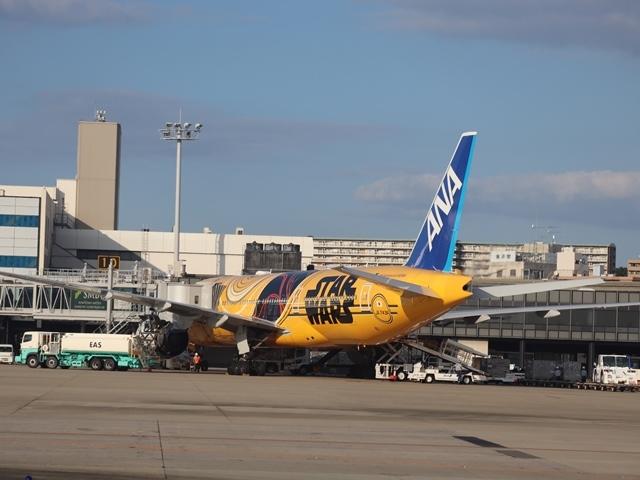 藤田八束の飛行機ANAの楽しみ方@ANAで楽しい下界の絶景、歴史を訪ね、最先端技術を見つけ、自然と文明の進み方を見る・・・そんな瞬間_d0181492_00122230.jpg