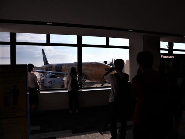 藤田八束の飛行機ANAの楽しみ方@ANAで楽しい下界の絶景、歴史を訪ね、最先端技術を見つけ、自然と文明の進み方を見る・・・そんな瞬間_d0181492_00135122.jpg