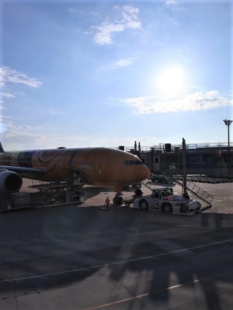 藤田八束の飛行機ANAの楽しみ方@ANAで楽しい下界の絶景、歴史を訪ね、最先端技術を見つけ、自然と文明の進み方を見る・・・そんな瞬間_d0181492_00141259.jpg