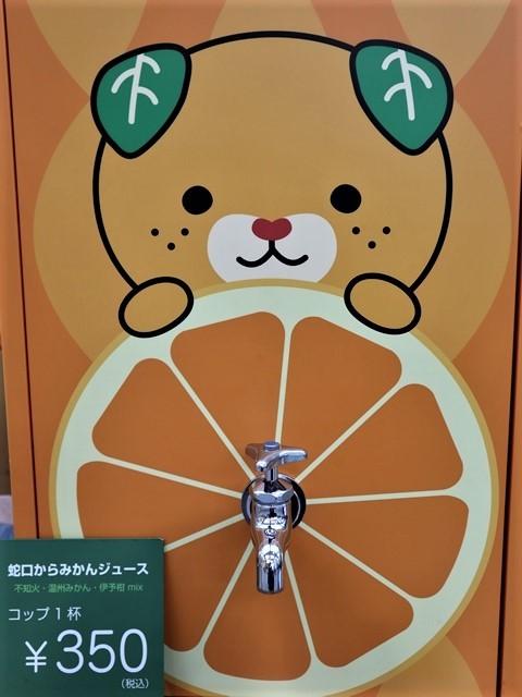 藤田八束の鉄道写真@阪急電車のお客様に感謝、傘忘れました。でも忘れ物センターに届いていました。この感激で元気になれました。_d0181492_22291977.jpg