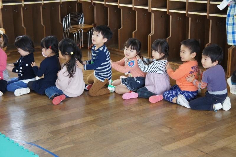 年少組〜学年合同劇遊び〜_f0356892_19304759.jpg