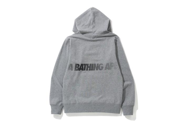 A BATHING APE PULLOVER HOODIE_a0174495_11483857.jpg