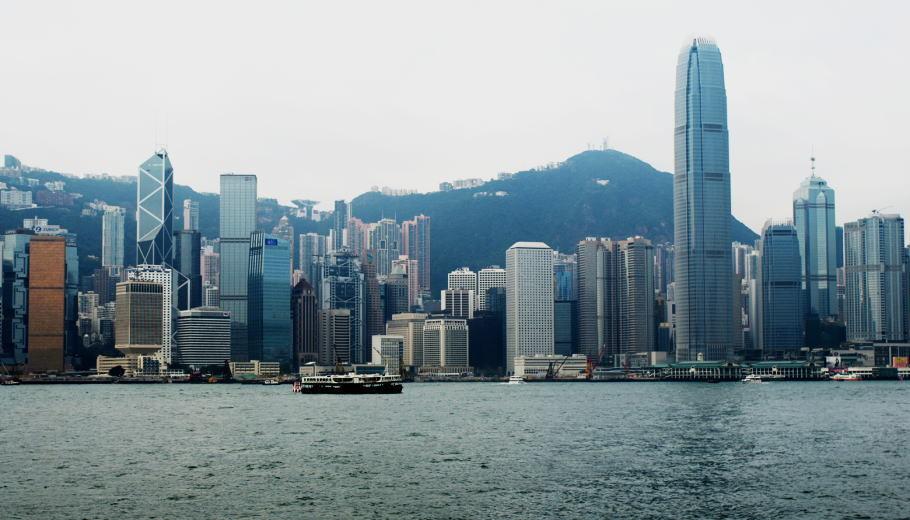 香る港と書いて香港_f0153497_15343528.jpg