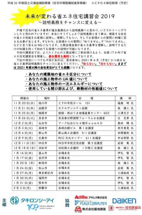 高崎で12月3日に研修会の講師_e0054299_16025914.jpg