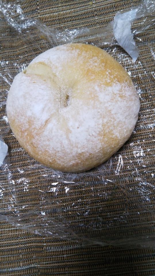 ラクダピクニック 甘酒ジンジャー柚子ピールホワイトチョコ_f0076001_23120402.jpg