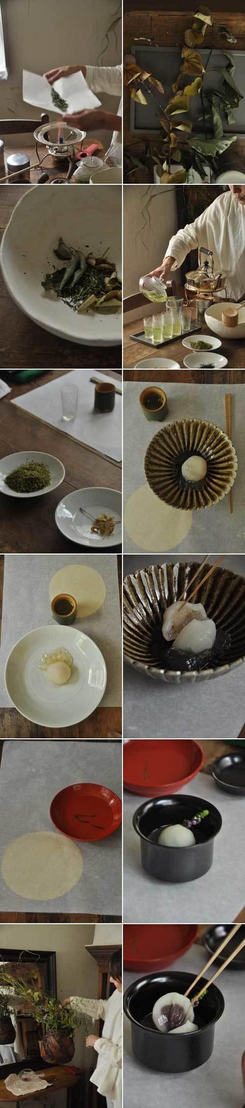 日本茶こよみ〜冬至 開催のお知らせ_d0023111_10531697.jpg