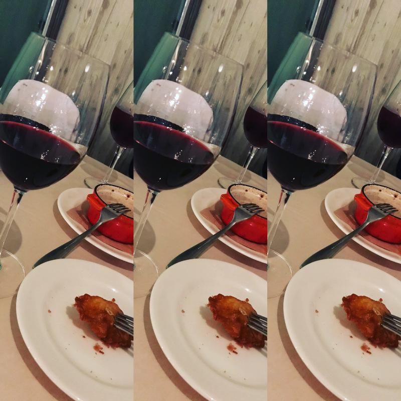 ビジネス繋がりとワイン_a0390917_08322420.jpg