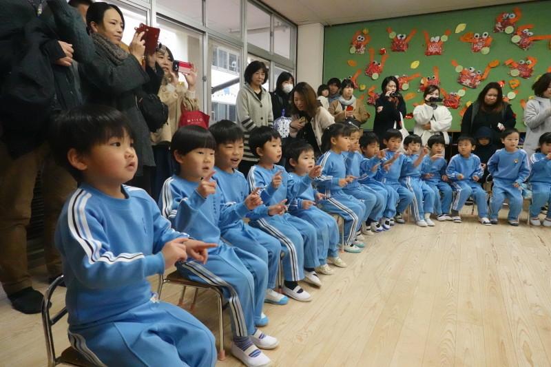 年中組英語参観_a0212624_14552763.jpg