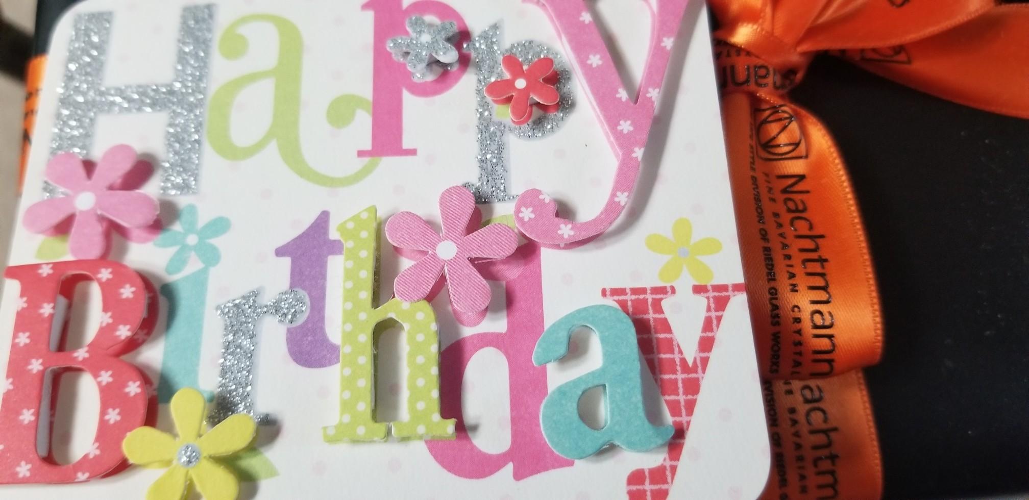 ♪家族で祝う★誕生日_d0162225_00134588.jpg