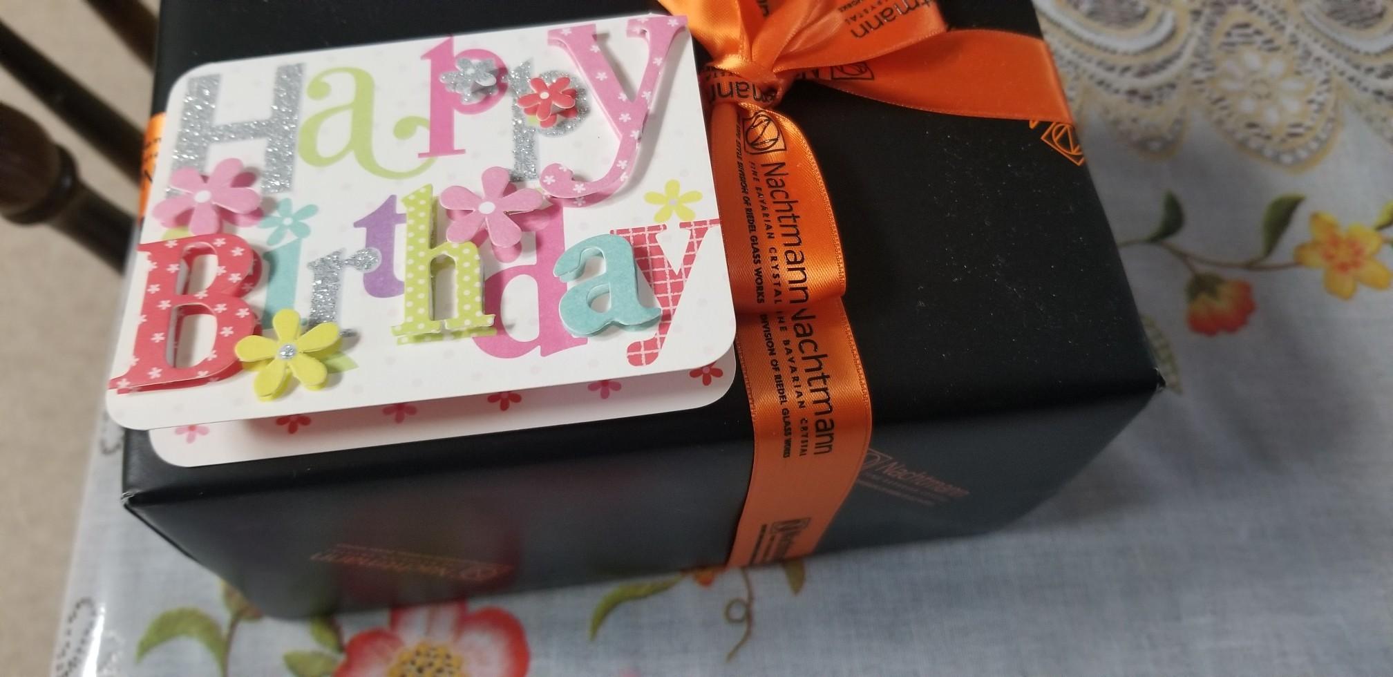 ♪家族で祝う★誕生日_d0162225_00172224.jpg