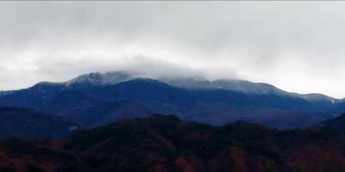 もう雪が…_d0167225_13312960.png