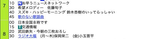 【コンスピラシー】オーマイガー!NWOシオニストの日本破壊工作は東大によって行われていた!?_a0386130_11594906.png