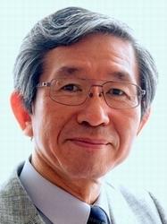 【コンスピラシー】オーマイガー!NWOシオニストの日本破壊工作は東大によって行われていた!?_a0386130_12261826.jpg