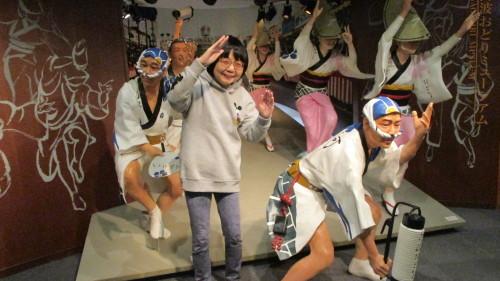 キャンピングカー旅 兵庫県「淡路島」~「徳島」_d0228130_15261845.jpg