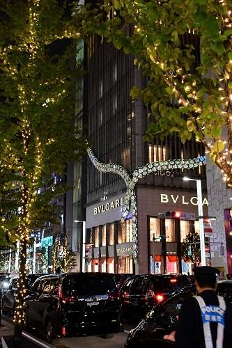 銀座 東京都中央区_c0299631_20251236.jpg