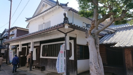 【191123】広島旅行2日目報告① ~前半だけでがっつりだぁ~_c0108034_18424649.jpg