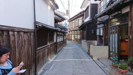 【191123】広島旅行2日目報告① ~前半だけでがっつりだぁ~_c0108034_18433381.jpg