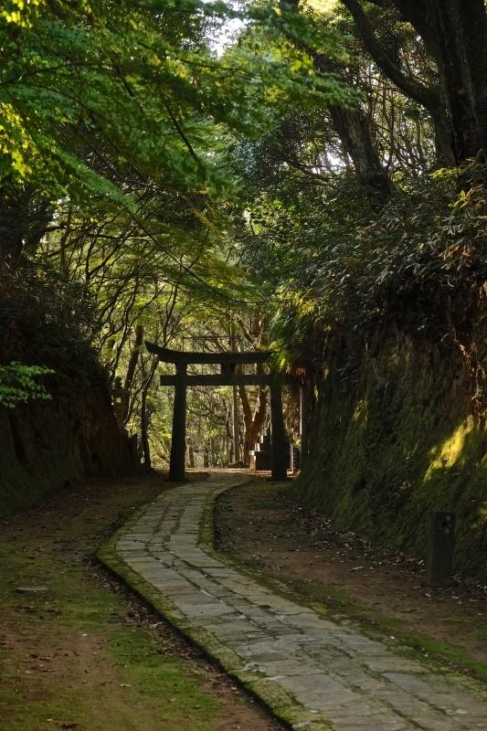 金比羅神社(長崎市)_f0315034_15493614.jpg