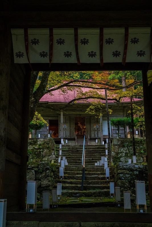 2019滋賀寺社~金勝寺_e0363038_10502961.jpg