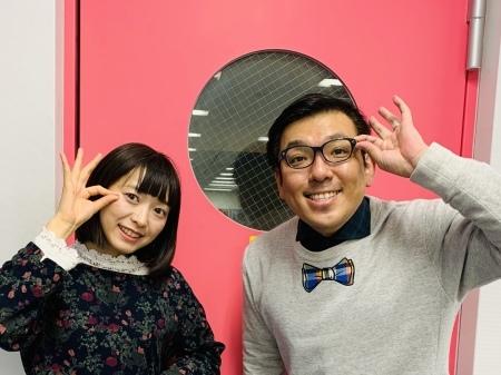 ゲストに相澤香純。さん!_f0201039_12021428.jpeg