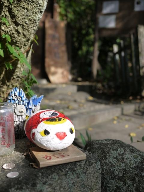 猫の細道 広島県尾道市東土堂町。_a0143140_23302981.jpg