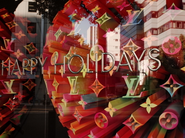 HAPPY HOLIDAYS_b0190540_22264473.jpg