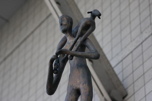 日本福音ル-テル広島教会_b0190540_22320412.jpg