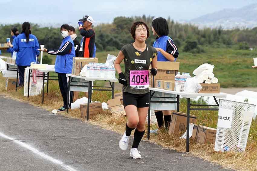 第19回吉野川市リバーサイドハーフマラソン-05♪_d0058941_20041755.jpg