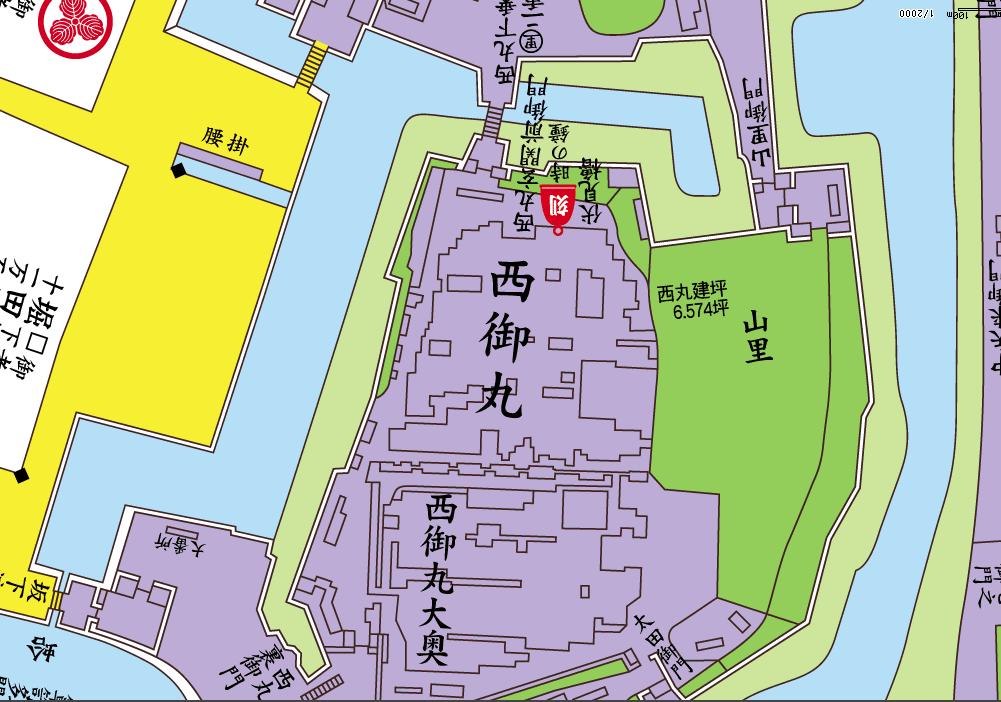 江戸城の重大事件簿_a0277742_15230018.png
