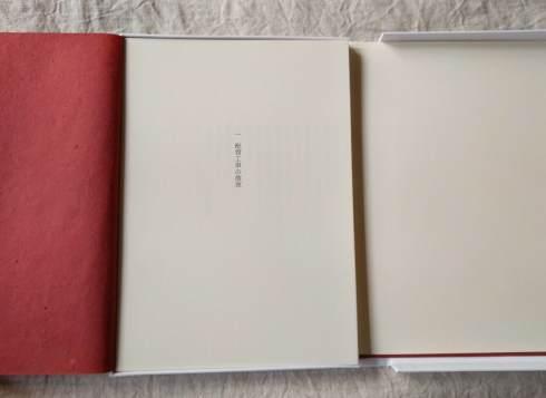 多和田葉子さんの詩集「まだ未来」_a0265743_20323273.jpg