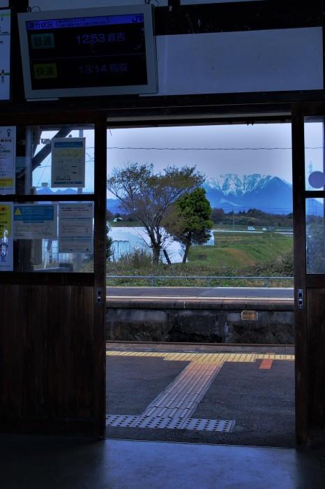 駅から_f0371447_17000726.jpg