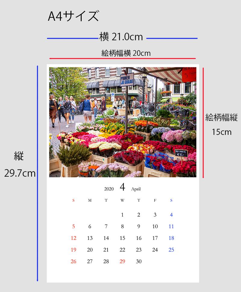 2020年カレンダー販売受付開始しました_a0003650_22351767.jpg