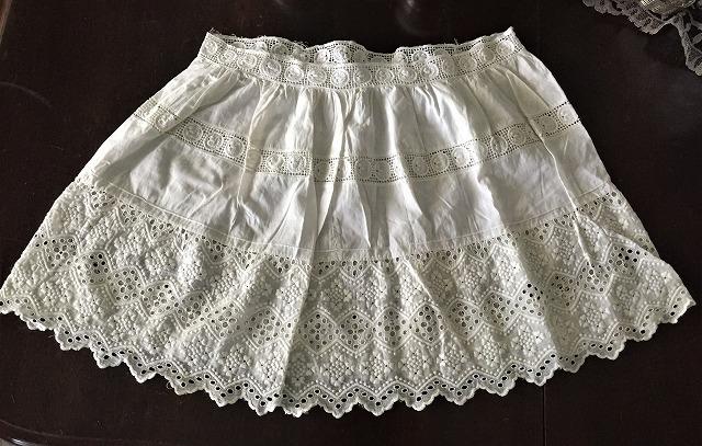 スカート下レース13~15、裾レース16~20_f0112550_20470856.jpg
