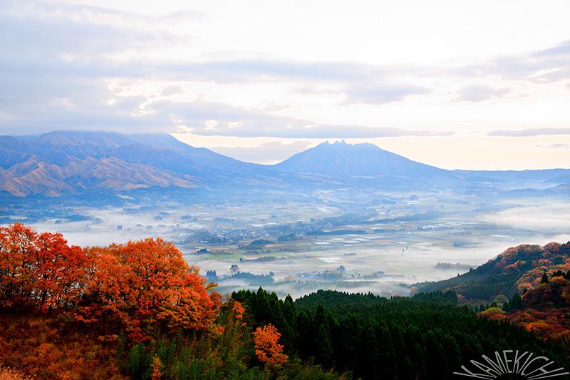 過年撮影の紅葉!(いずれも熊本地震前の撮影です。)_a0057752_09512130.jpg