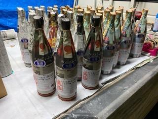 「30BY 生生熟成5055 無濾過生酒」の出荷 6日目_d0007957_22415095.jpg