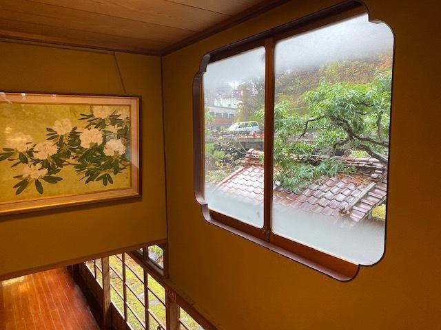 FUKUSHIMA 日本の木造建築の美_a0165160_15040839.jpg