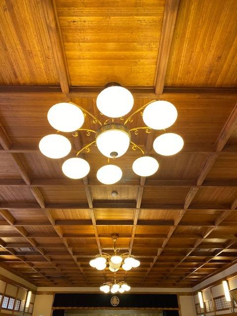 FUKUSHIMA 日本の木造建築の美_a0165160_15051897.jpg