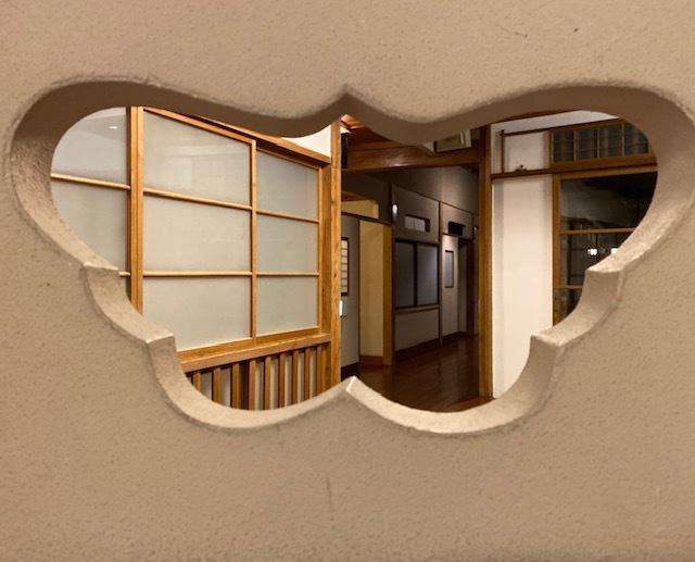 FUKUSHIMA 日本の木造建築の美_a0165160_15333574.jpg