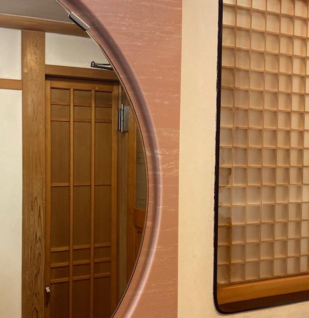 FUKUSHIMA 日本の木造建築の美_a0165160_15391501.jpg