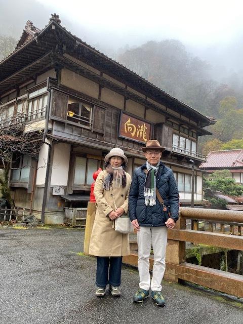 FUKUSHIMA 日本の木造建築の美_a0165160_15510873.jpg