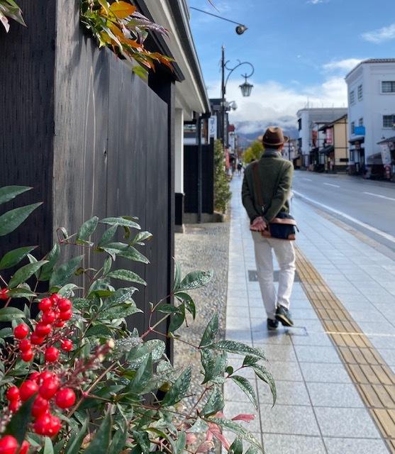 FUKUAHIMA ①手工芸品巡り @会津若松 七日町_a0165160_17352271.jpg