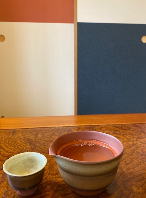 FUKUSHIMA 味噌田楽と新蕎麦と地酒と蔵カフェ @会津七日町_a0165160_18301048.jpg