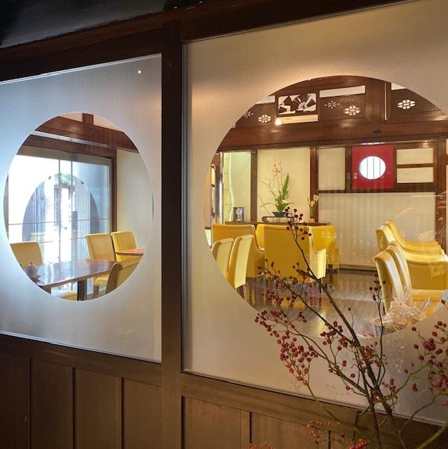 FUKUSHIMA 味噌田楽と新蕎麦と地酒と蔵カフェ @会津七日町_a0165160_18311963.jpg