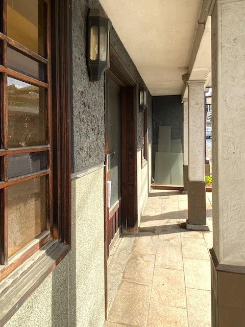 FUKUSHIMA @会津若松 蔵のある街並みと歴史を刻んだ洋風建築_a0165160_21202403.jpg