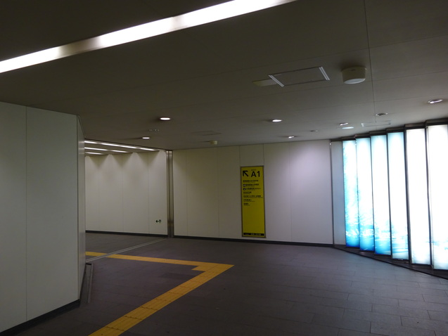 三井ガーデンホテル神宮外苑の杜プレミア (1)_b0405262_1044353.jpg